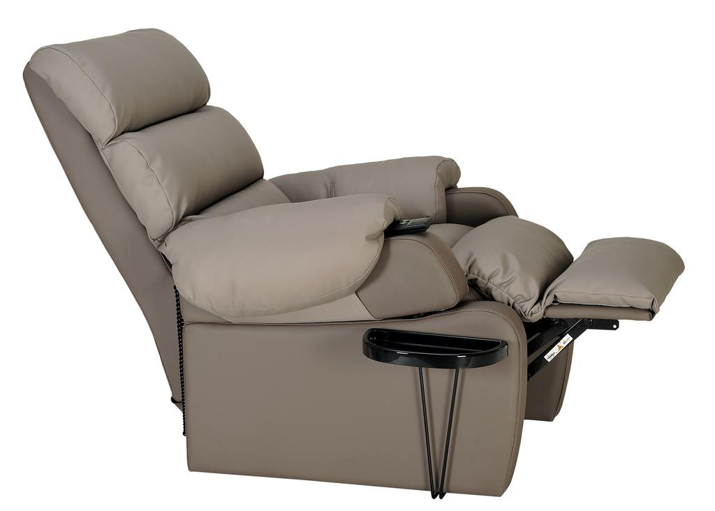 p  fauteuil releveur cocoonaspx