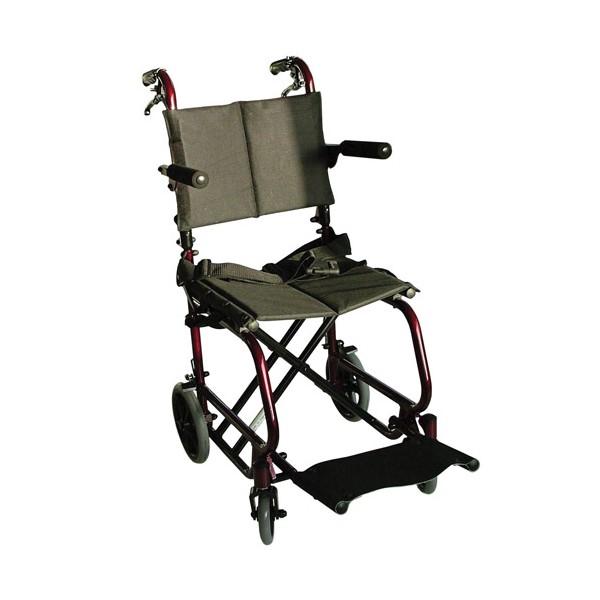 medimad les fauteuils de transfert