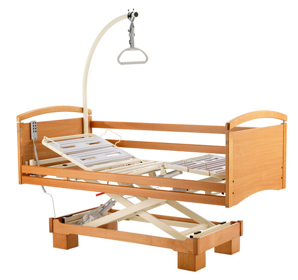 lit m dicalis euro 9000. Black Bedroom Furniture Sets. Home Design Ideas