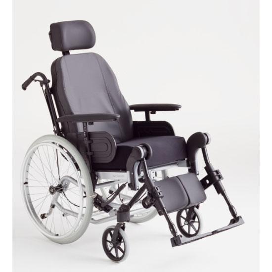 medimad les fauteuils roulants manuels de confort. Black Bedroom Furniture Sets. Home Design Ideas