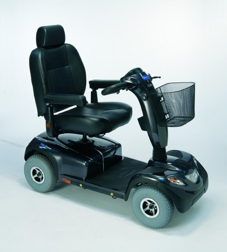 medimad fauteuils roulants et scooters electrique. Black Bedroom Furniture Sets. Home Design Ideas