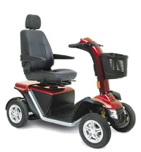 Medimad Fauteuils Roulants et scooters Electrique