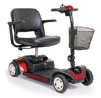 MEDIMAD La Boutique En Ligne Pour Plus De Mobilité Et Dautonomie - Location fauteuil roulant