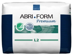 Abena Abri-Form Large Plus