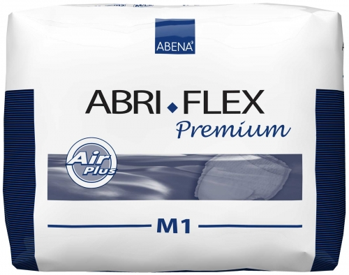 Abena Abri-Flex Medium Extra