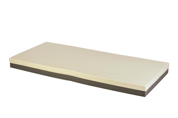 matelas alova pour lit grande largeur xl. Black Bedroom Furniture Sets. Home Design Ideas