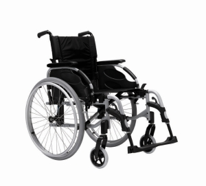 Fauteuil roulant Action2NG