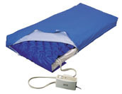 Matelas Air Cairflow PM100A